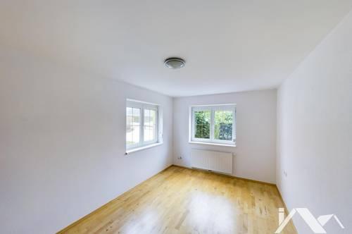 Platz für die ganze Familie: Sonnige 4-Zimmer-Wohnung in Kramsach ab sofort zu vermieten