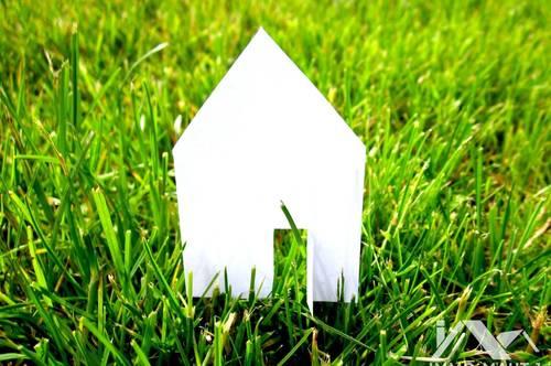 Kösen: Baugrundstück zu verkaufen!