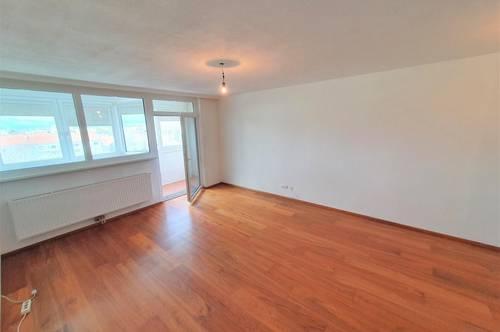 +++ TOP LAGE 3-Zimmer Wohnung + 2 Loggien + Lift + + +