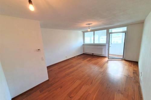 +++ Traumhafte 3 Zimmer Wohnung mit 2 Loggien - ca. 15m² ++ Lift +++