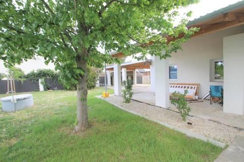 +++ Neu Renoviertes Haus ca. 2  Zimmer   Baugrundstück 886 m² +++