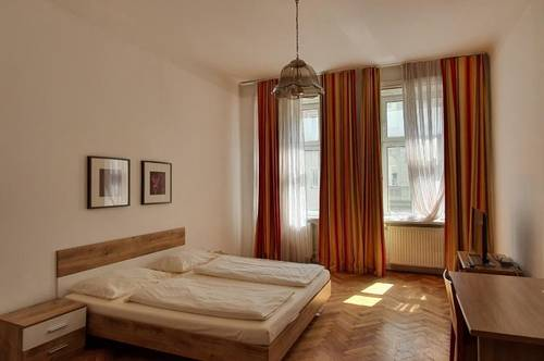 +++ HOTEL zu MIETEN +++