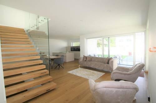 ***  Wfl. 151 m² 6 Zimmer Gfl. 420 m²  mit Pool + MODERNES TRAUMHAUS ***