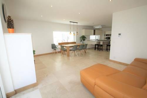 +++ 4 ZIMMER  Wfl. 112 m²  Gfl.230 m²   IHR TRAUMHAUS MIT LUXUSASSTATTUNG +++