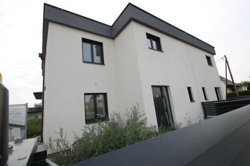 +++  GROßRÄUMIGES WOHNEN MIT GARTEN IN RUHELAGE +  Gfl. 221,13 m²   +++