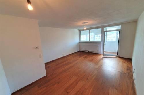 +++Traumhafte 3 Zimmer-Wohnung mit 2 Loggias und Lift+++