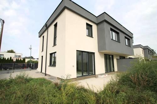 ++++ GERÄUMIGES WOHNEN MIT GARTEN IN RUHELAGE ++ Gfl. 226 m² ++++