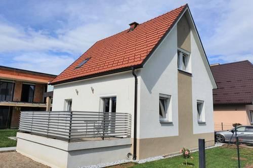 ***Neu saniertes tolles Einfamilienhause mit 4 Zimmer sehr schöne Lage***