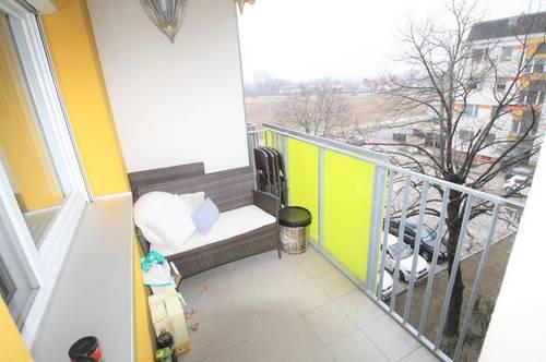 +++ Wfl. 94,5 m² 4 Zimmer  ++ TOP SANIERTE NEUBAUWOHNUNG    ++++