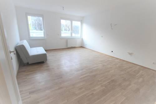 im Jahr 2019 fertiggestellt ** Wfl. 57 m² ** Top 2 Zimmer Wohnung