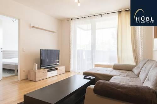 Exklusive 3-Zimmer-Wohnung | Pool, Sauna Fitnessraum im Haus zur kostenlosen Benutzung