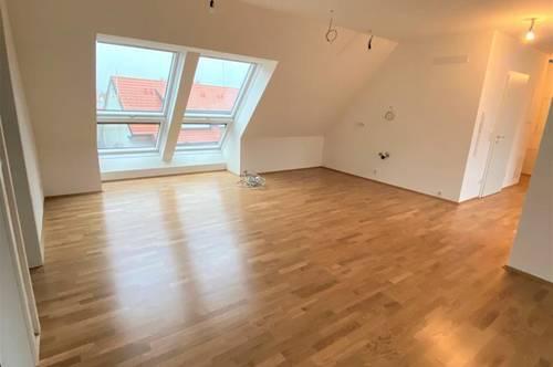 Wohnen im Herzen von Fürstenfeld - Exklusive Eigentumswohnung (76m²) in Toplage! Provisionsfrei!