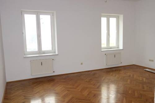 Geräumige Single-Wohnung (46m²) im Zentrum von Fürstenfeld!