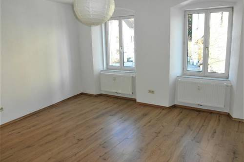 Gepflegte Mietwohnung (61m²) im Zentrum von Fürstenfeld!