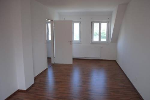 Anlegerwohnung: Moderne Maisonette-Eigentumswohnung (81m²) in zentraler Lage in Fürstenfeld!