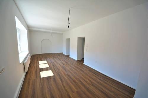 Designer Mietwohnung (72m²) in Toplage in der Innenstadt von Fürstenfeld!