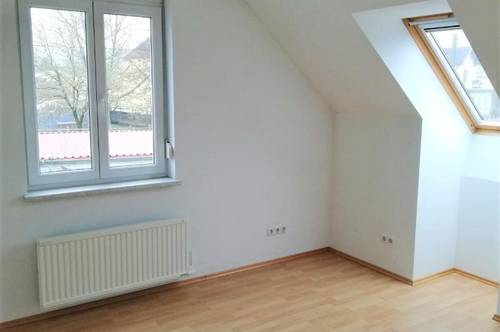 Gepflegte Mietwohnung (56m²) in zentraler Lage in Fürstenfeld!