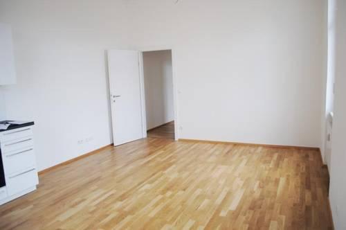 Preiswerteste Wohnung in Fürstenfeld: Mietwohnung (51m²) im Zentrum!