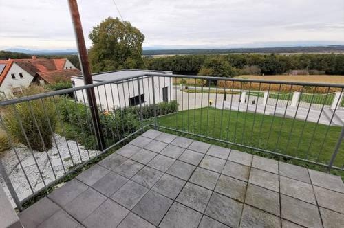 PROVISIONSFREI: Helle Mietwohnung (60m²) mit Balkon in Stadtbergen!
