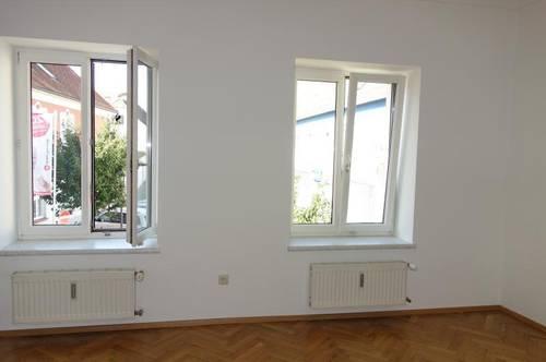 Gepflegte Mietwohnung (48m²) in der Innenstadt von Fürstenfeld!