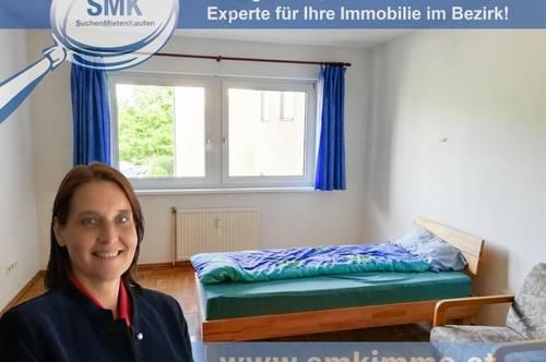 Gemütliche Single-Wohnung!