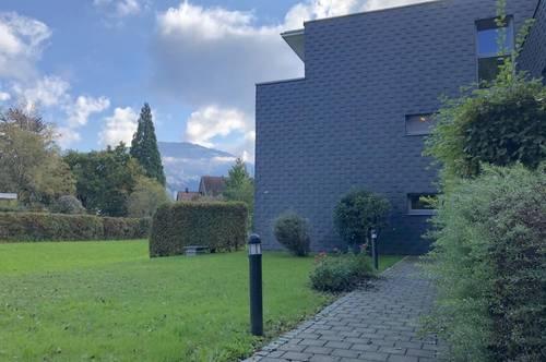 Gemütliche 2-Zimmer-Wohnung in Dornbirn
