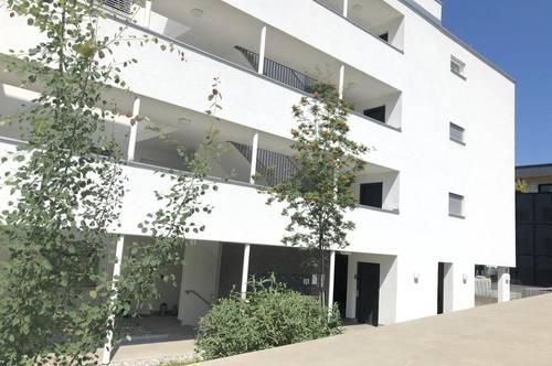 Lässige 3-Zimmer-Wohnung in Dornbirn