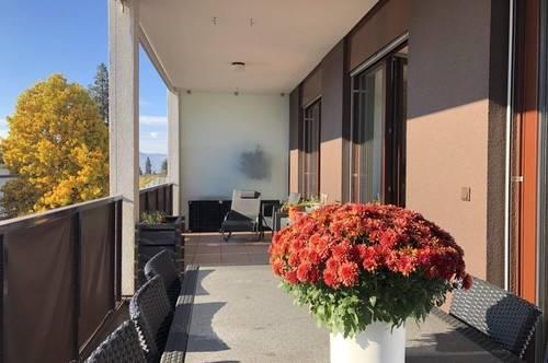 Romantische 3-Zimmer-Wohnung im Herzen von Dornbirn