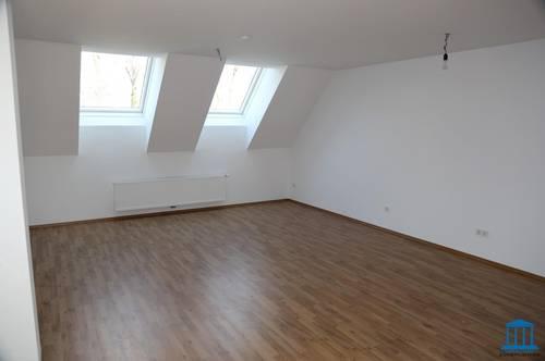 Wohnungen im Zentrum - 3 Jahre reduzierte Miete! € 5.000,-- Küchen Gutschein! [Miete-/ Kaufoption] - Eigenmittelanzahlung erforderlich!