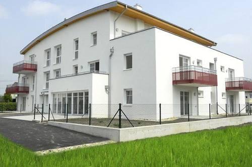 Trautmannsdorf. Betreutes Wohnen | 1 Zimmer Mietwohnung | Balkon.
