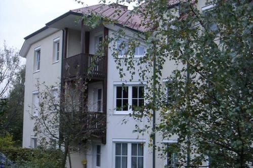 Maria Taferl. Geförderte 2 Zimmer Wohnung | Terrasse | Miete mit Kaufrecht.