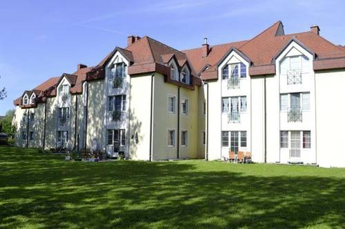 Hadersdorf. geförderte 3 Zimmer Wohnung   Miete mit Kaufrecht.