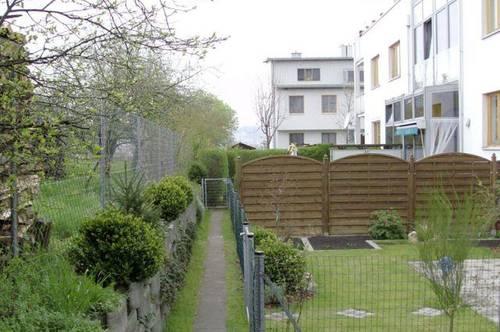 St. Pölten-Klein Hain. Geförderte 3 Zimmer Wohnung | Miete mit Kaufrecht.