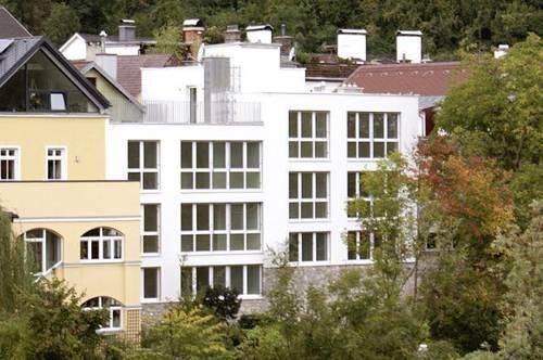 Waidhofen/Ybbs. Geförderte 2 Zimmer Wohnung | Miete.