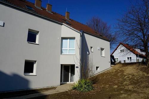 Ravelsbach. 3 Zimmer | Balkon | Mietwohnung.