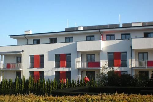 Ternitz-Dunkelstein. Geförderte 3 Zimmer Wohnung | Balkon | Miete mit Kaufrecht.