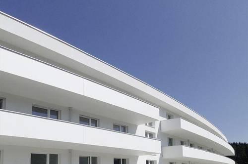 Waidhofen/Ybbs. Geförderte 3 Zimmer Wohnung | Balkon | Miete mit Kaufrecht.