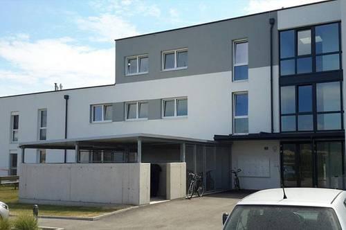 Ruprechtshofen. Geförderte 4 Zimmer Wohnung   Balkon   Miete mit Kaufoption.