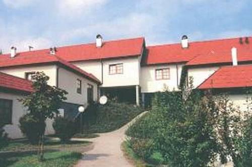 Haag. geförderte 3 Zimmer Wohnung | Miete mit Kaufrecht.