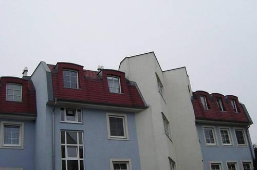 Neunkirchen. 4 Zimmer Mietwohnung.