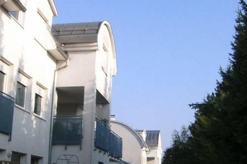 Traismauer. Geförderte 3 Zimmer Wohnung | Terrasse | Miete mit Kaufrecht.