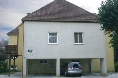 Wieselburg. 3 Zimmer Wohnung | Balkon | Miete mit Kaufrecht.