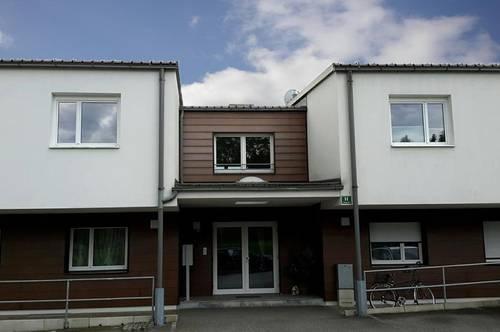 Steinakirchen/Forst. Geförderte 3 Zimmer Wohnung   Balkon   Miete mit Kaufrecht.