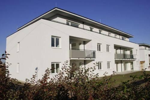 Matzendorf-Hölles. Geförderte 4 Zimmer Wohnung | Dachterrasse | Miete mit Kaufoption.