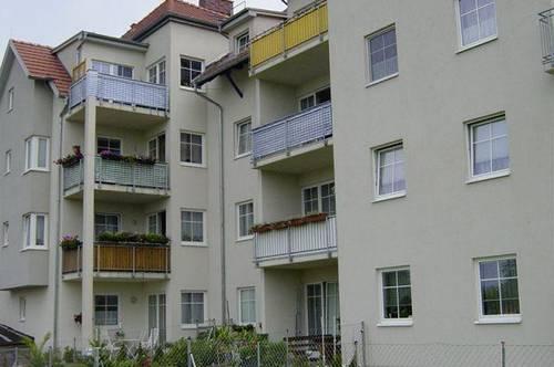 Gaming. Geförderte 3 Zimmer Wohnung | Terrasse | Miete mit Kaufrecht.