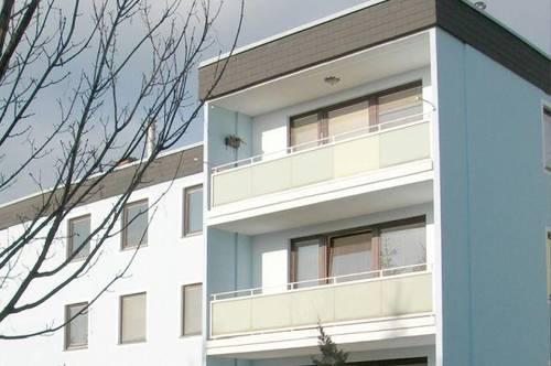 Zistersdorf. Ab 2022: 3 Zimmer Wohnung in Miete.