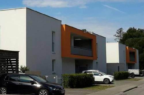Neumarkt/Ybbs. Geförderte 4 Zimmer Wohnung   Loggia   Miete mit Kaufrecht.