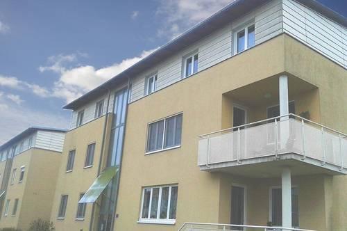 Ruprechtshofen. Geförderte 3 Zimmer Wohnung | Dachterrasse | Miete mit Kaufrecht.