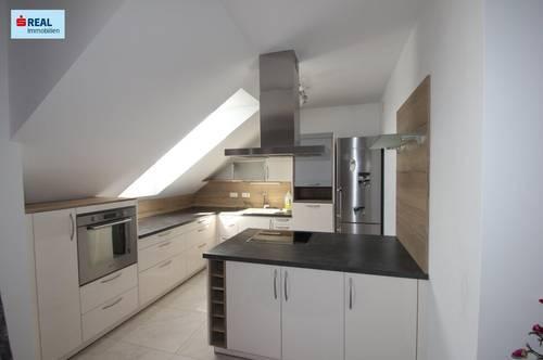 Wohnung in 3300 Amstetten-Greinsfurth