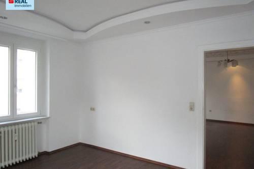 3 Zimmer-Wohnung in Ybbs an der Donau